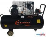 Компрессор ELAND Wind 100V-2CB в интернет магазине