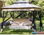 Olsa Качели - шатер с943 в интернет магазине