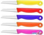 Набор ножей CS-Kochsysteme 036393 в Бресте