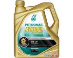 Моторное масло Petronas Syntium 5000 RN 5W-30 5л