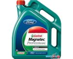 Моторное масло Ford Castrol Magnatec Professional E 5W-20 5л
