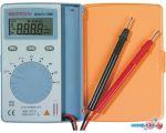 Мультиметр Mastech MS8216