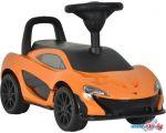 Каталка ChiLok Bo McLaren 372O (оранжевый)