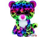 Мягкая игрушка Ty Леопард Dotty
