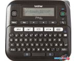 Термопринтер Brother PT-D210VP