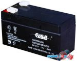 Аккумулятор для ИБП Casil CA1213 (1.3 А·ч)