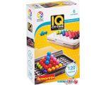 Настольная игра SmartGames IQ-Спутник гения цена