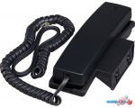 Проводной телефон Canon Telephone Kit 6