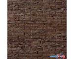 Декоративный кирпич Royal Legend Шамбор 200х50 (09-780)