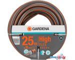 Gardena HighFLEX 19 мм (3/4, 25 м) 18083-20
