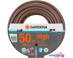 Gardena HighFLEX 13 мм (1/2, 50 м) 18069-20