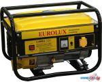 купить Бензиновый генератор Eurolux G4000A