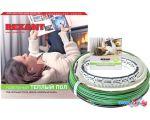 Нагревательный кабель Rexant RNB-59-700 59 м 700 Вт