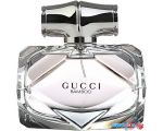 Gucci Bamboo EdT (75 мл)