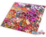 Напольные весы Home Element HE-SC906 (мозаика)