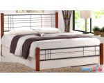 Кровать Halmar Viera 160x200