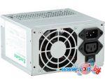 Блок питания ExeGate ATX-CP400W
