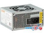 Блок питания ExeGate ITX-M300