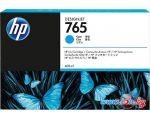 Картридж HP HP 765 (F9J52A)