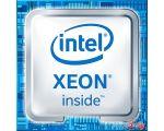 Процессор Intel Xeon W-2133