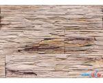Декоративный камень Polinka Саянский сланец 0102Г (бежевый градиент) цена