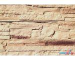 Декоративный камень Polinka Рифейский сланец 0202 Л (бежевый люкс)