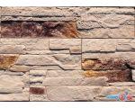 Декоративный камень Polinka Рифейский сланец 0202 Г (бежевый градиент)
