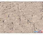 Декоративный камень Polinka Саянский сланец 0102 (бежевый)