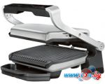 Электрогриль Tefal Optigrill GC706D