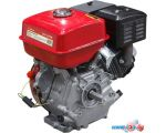 Бензиновый двигатель Asilak SL-177F