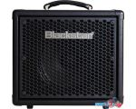 Комбик Blackstar HT Metal 1