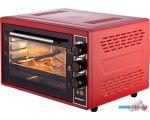 Мини-печь Kraft KF-MO3804KR