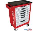 Ящик для инструментов Toptul TCAC0702
