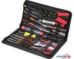 Универсальный набор инструментов Buro TC-1111 26 предметов