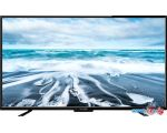 купить Телевизор Yuno ULM-39TC120