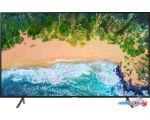 купить Телевизор Samsung UE43NU7122K
