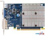 Видеокарта Sapphire Radeon HD 2400PRO