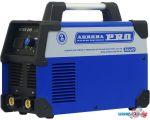 Сварочный инвертор Aurora Pro Inter 205