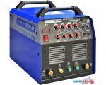 Сварочный инвертор AuroraPRO Inter TIG 200 AC/DC Pulse