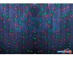 Световой дождь Neon-night Светодиодный Дождь 1.5х1.5 м [235-039]