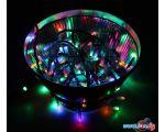 Гирлянда Neon-night Твинкл Лайт 10 м [303-139]