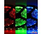 Тейп-лайт Neon-night LED лента открытая [141-389]