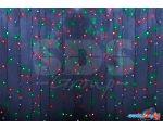 Световой дождь Neon-night Светодиодный Дождь 2x1.5 м [235-309-6]