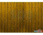 Световой дождь Neon-night Светодиодный Дождь 2x1.5 м [235-121] в Витебске