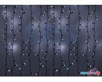 Световой дождь Neon-night Светодиодный Дождь 2x1.5 м [235-231] цена