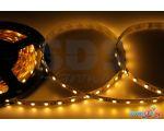 Тейп-лайт Neon-night LED лента открытая SMD 5050 [141-466]