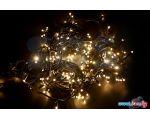Гирлянда Neon-night Дюраплей LED [315-166]