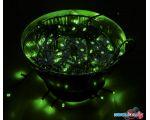 Гирлянда Neon-night Твинкл Лайт 10 м [303-137]