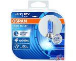 Галогенная лампа Osram H7 62210CBB-HCB 2шт