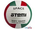 Мяч Atemi Space